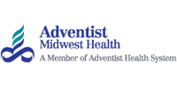 adventist-logo