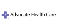 logo_advocatehealthcare
