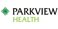 parkview-health-header-logo