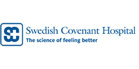 swedish-covenant-logo